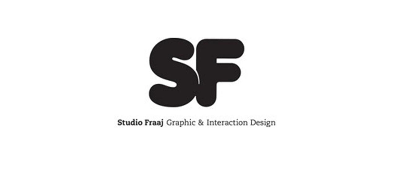 Studio Fraaj