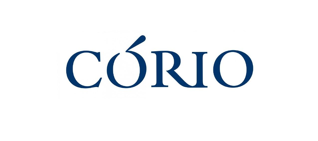 Corio