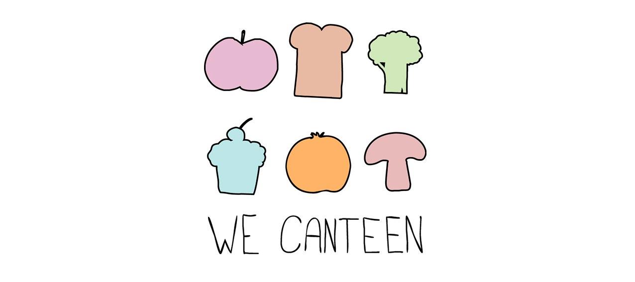 We Canteen